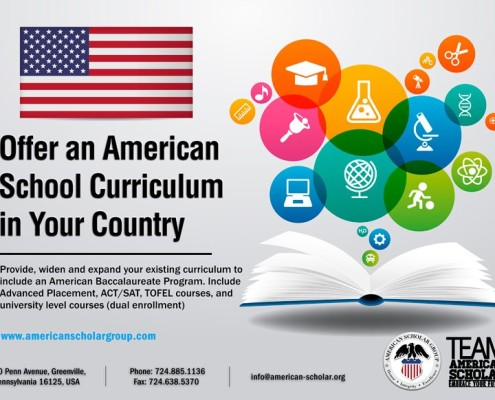 American Baccalaureate