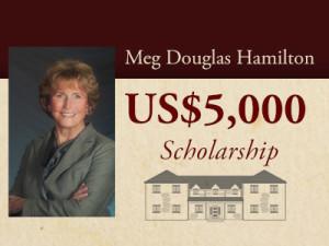Meg-Douglas-Hamilton