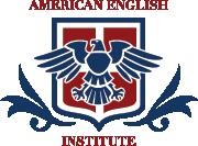 AEI-Logo