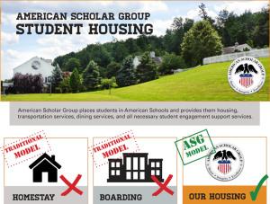 ASG Housing