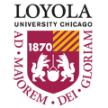 UniAccepted-Website_0007_Loyolauniversitycrest