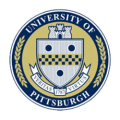UniAccepted-Website_0014_University_of_Pittsburgh_logo