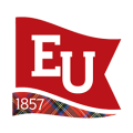UniAccepted-Website_0015_EUP_icon