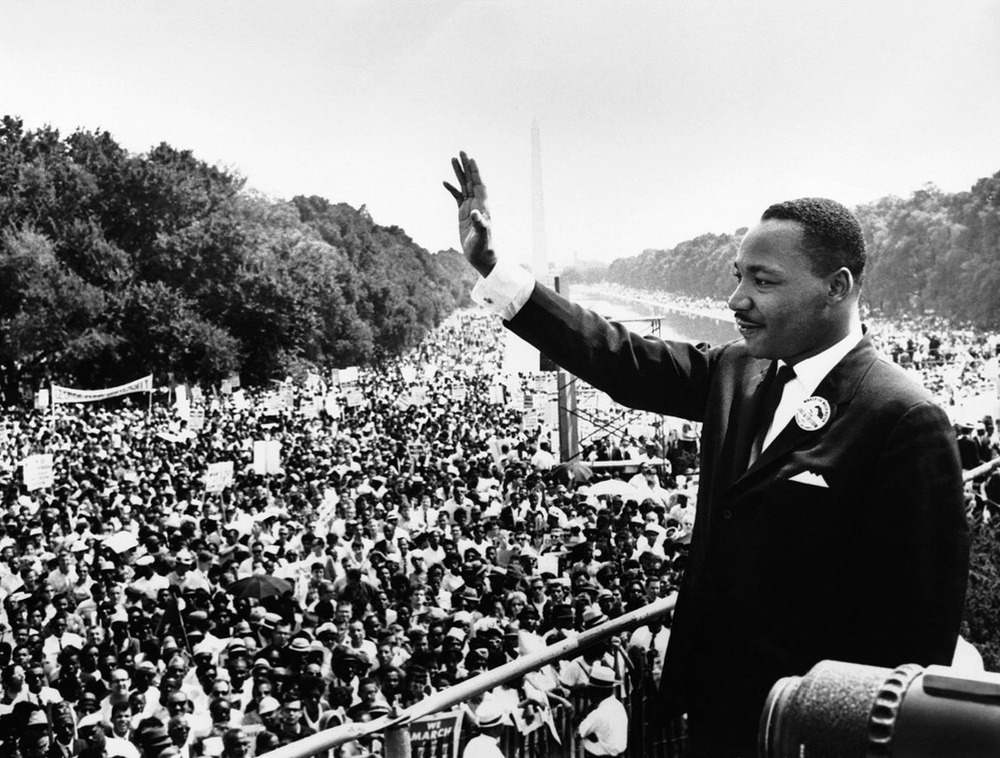 for many american students martin luther king jr day is simply a day without school students and many adults do not understand the significance of this